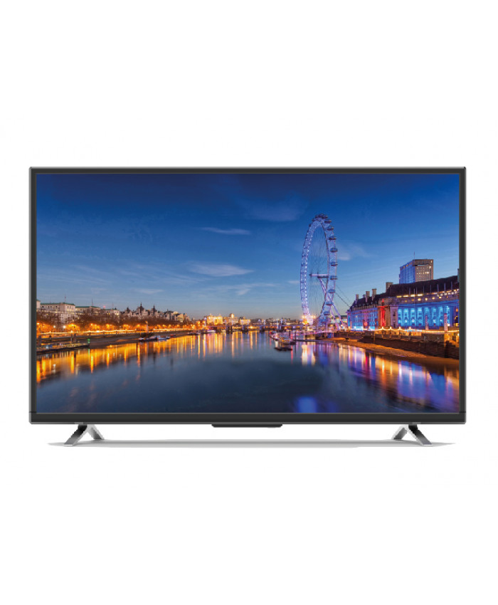 "TV TOKIO 32"" HD SMART"